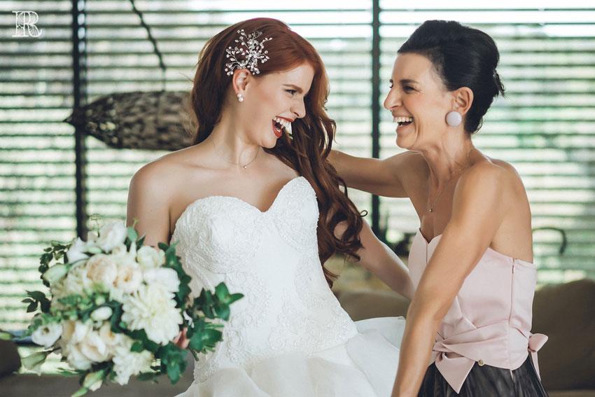 Rosa Wedding Photography Melbourne 2019 June FInal Full Size 7 2