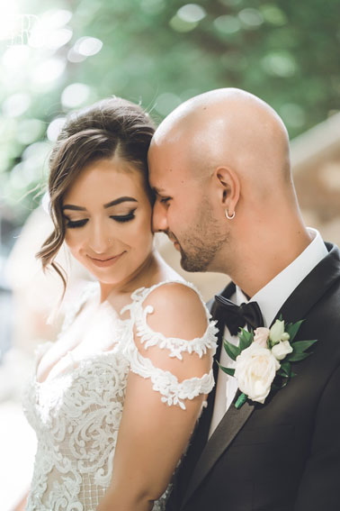 Rosa Wedding Photography Melbourne 2019 June FInal Full Size 71