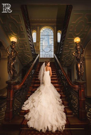Rosa Wedding Photography Melbourne 2019 June FInal Full Size 72