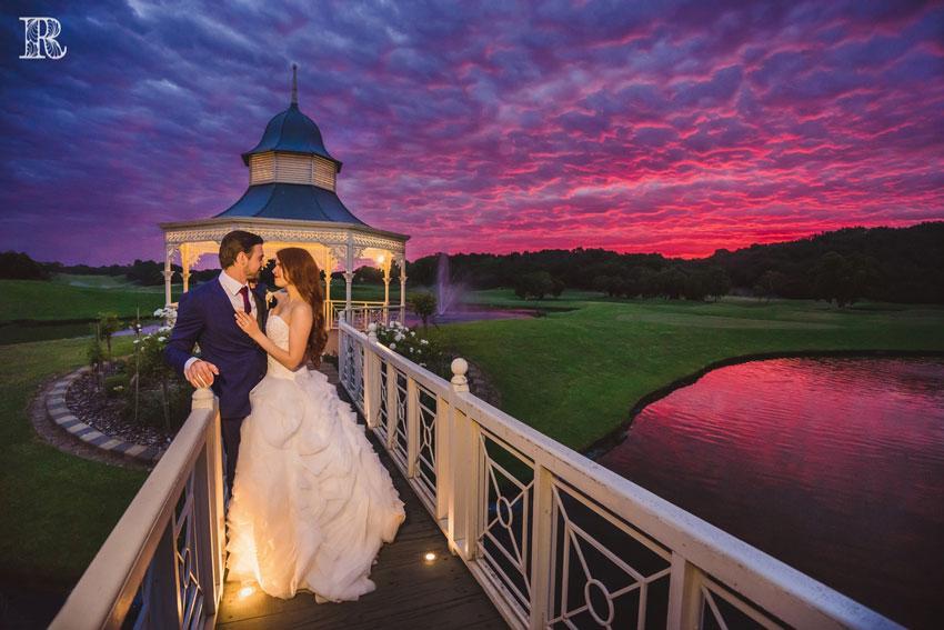 Rosa Wedding Photography Melbourne 2019 June FInal Full Size 73