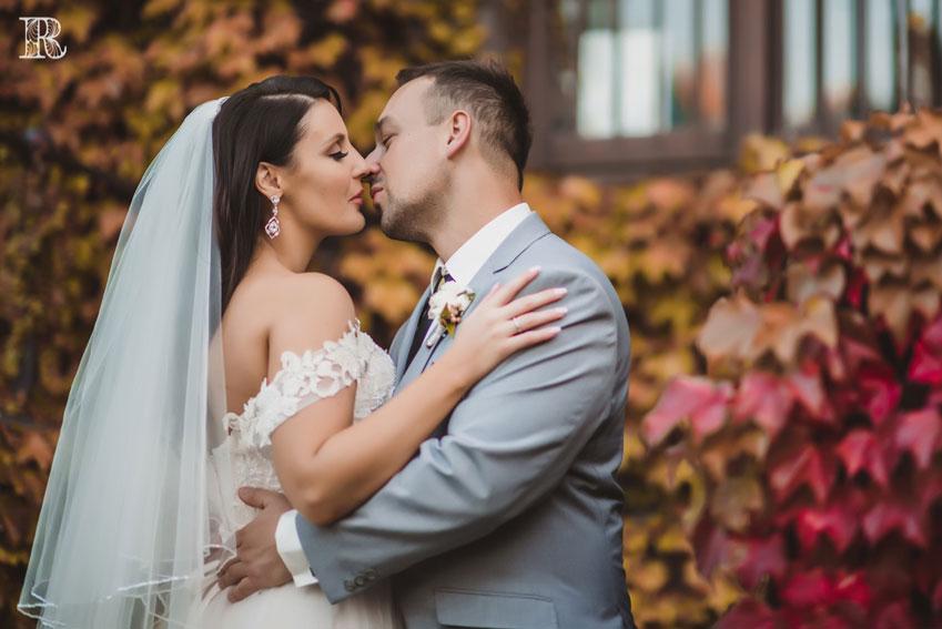 Rosa Wedding Photography Melbourne 2019 June FInal Full Size 75