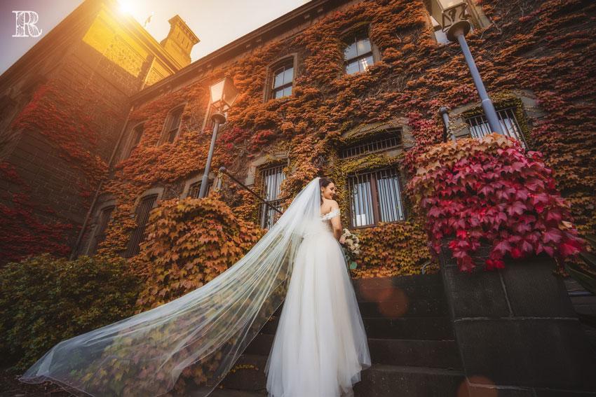 Rosa Wedding Photography Melbourne 2019 June FInal Full Size 76