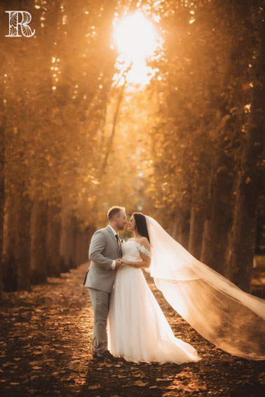 Rosa Wedding Photography Melbourne 2019 June FInal Full Size 77