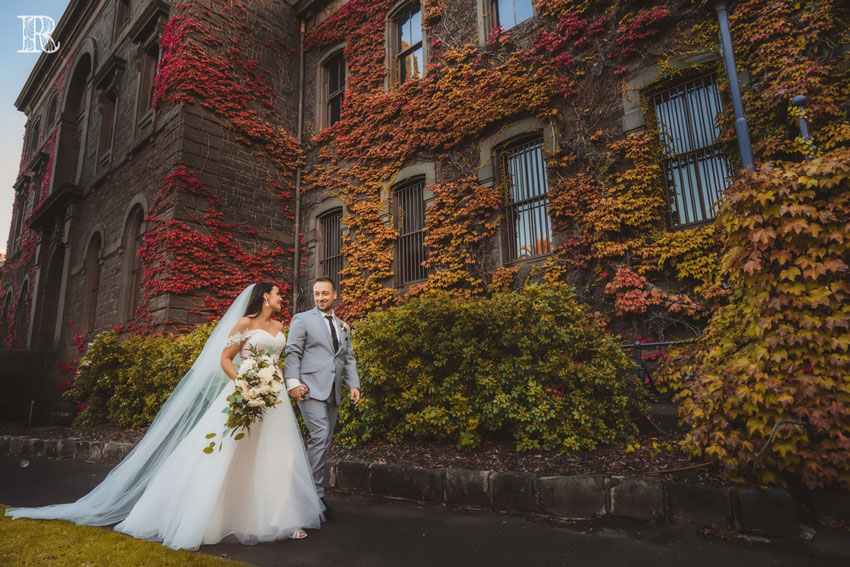 Rosa Wedding Photography Melbourne 2019 June FInal Full Size 78