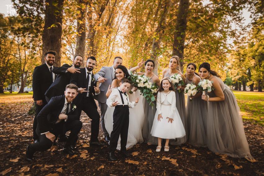 Rosa Wedding Photography Melbourne 2019 June FInal Full Size 79