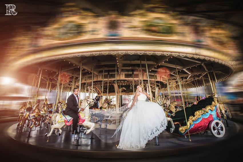 Rosa Wedding Photography Melbourne 2019 June FInal Full Size 8 2