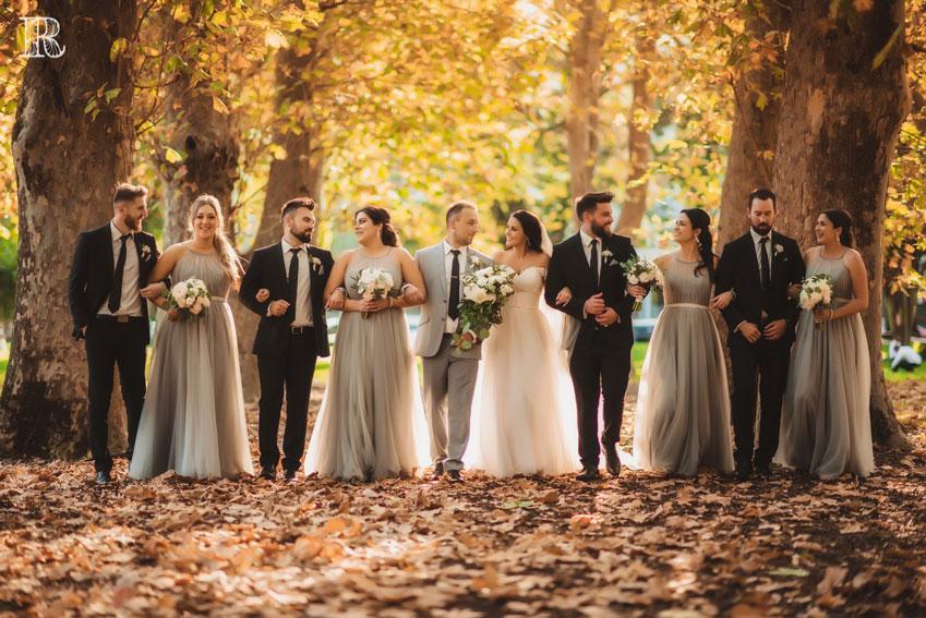 Rosa Wedding Photography Melbourne 2019 June FInal Full Size 80