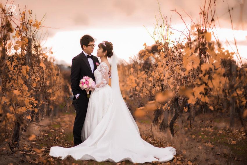 Rosa Wedding Photography Melbourne 2019 June FInal Full Size 81