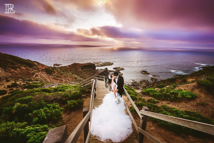 Rosa Wedding Photography Melbourne 2019 June FInal Full Size 82