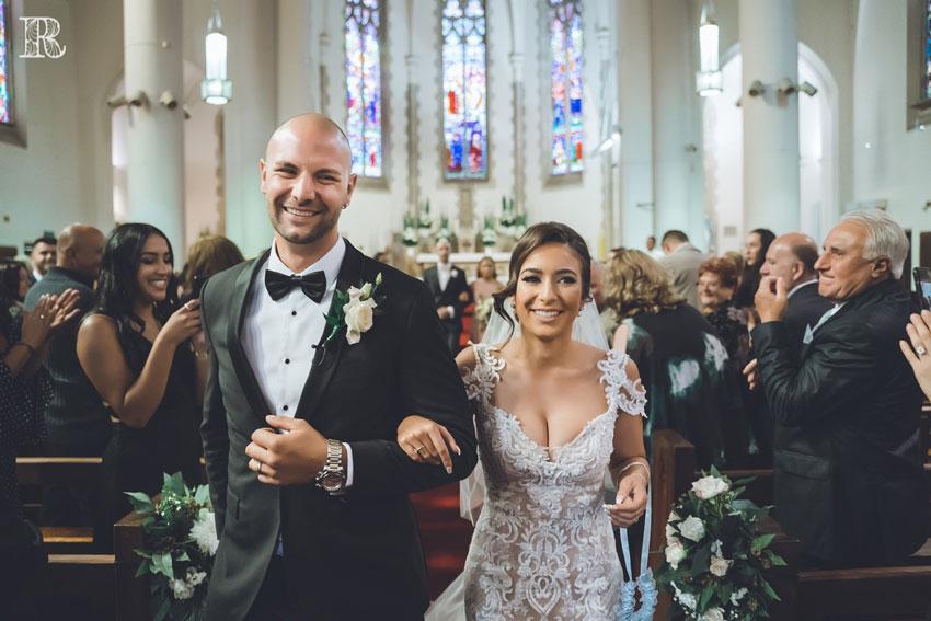 Rosa Wedding Photography Melbourne 2019 June FInal Full Size 83