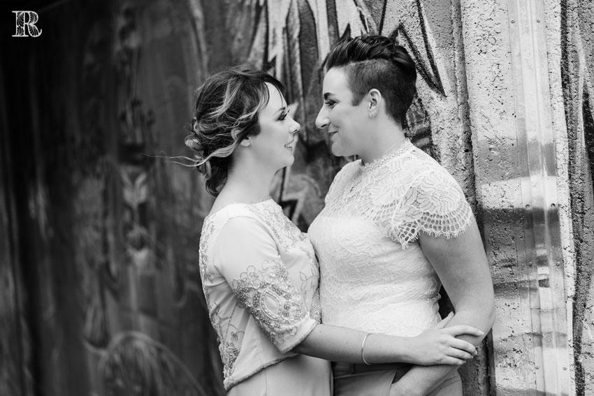 Rosa Wedding Photography Melbourne 2019 June FInal Full Size 84