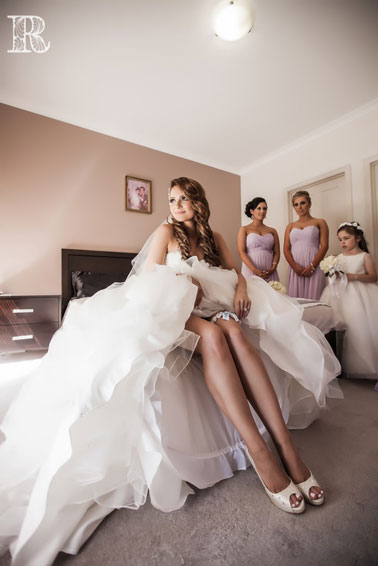 Rosa Wedding Photography Melbourne 2019 June FInal Full Size 85