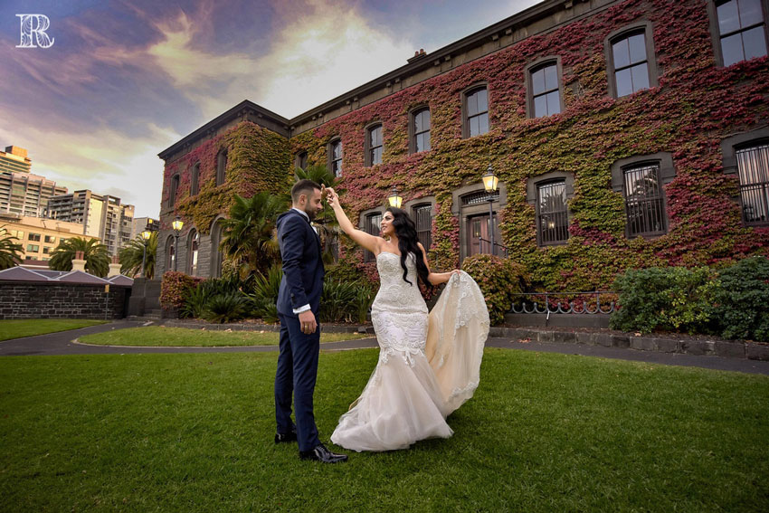 Rosa Wedding Photography Melbourne 2019 June FInal Full Size 87