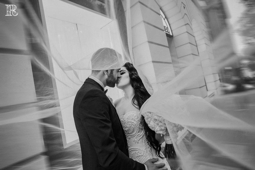 Rosa Wedding Photography Melbourne 2019 June FInal Full Size 88