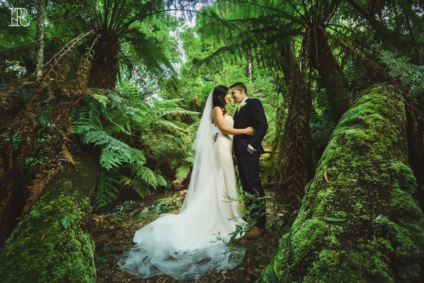 Rosa Wedding Photography Melbourne 2019 June FInal Full Size 89