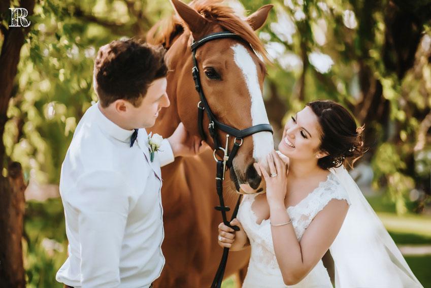 Rosa Wedding Photography Melbourne 2019 June FInal Full Size 9 2