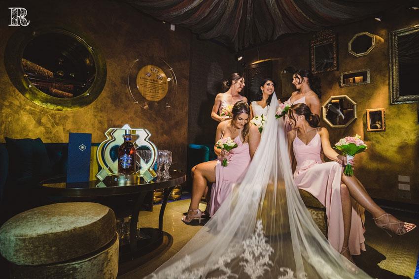 Rosa Wedding Photography Melbourne 2019 June FInal Full Size 90