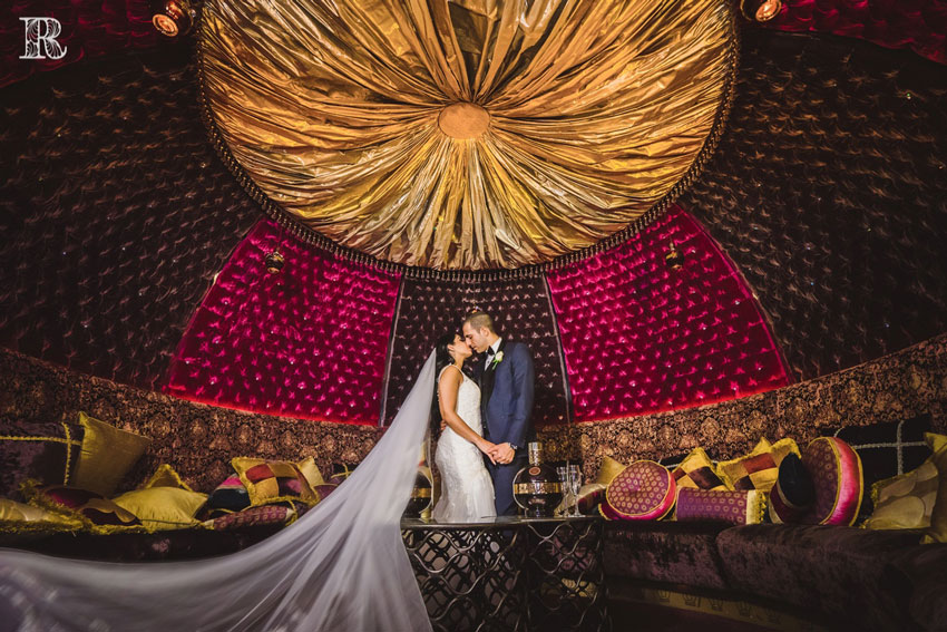 Rosa Wedding Photography Melbourne 2019 June FInal Full Size 91