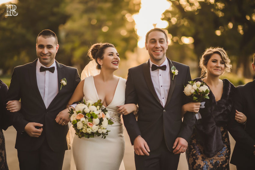 Rosa Wedding Photography Melbourne 2019 June FInal Full Size 93