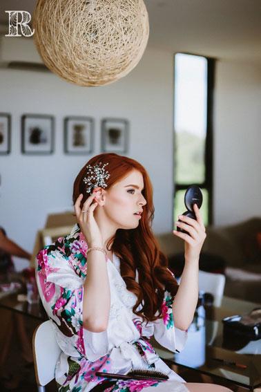 Rosa Wedding Photography Melbourne 2019 June FInal Full Size 94