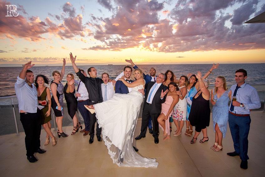 Rosa Wedding Photography Melbourne 2019 June FInal Full Size 95