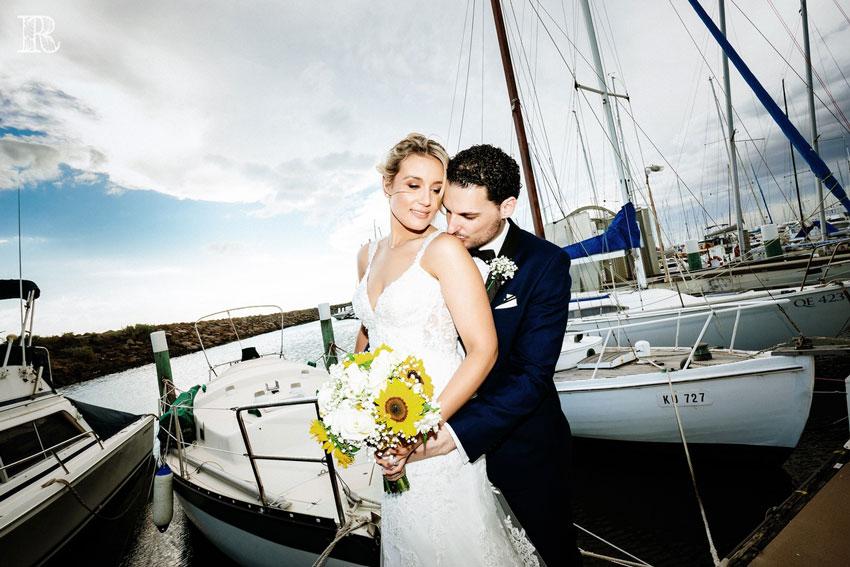 Rosa Wedding Photography Melbourne 2019 June FInal Full Size 96