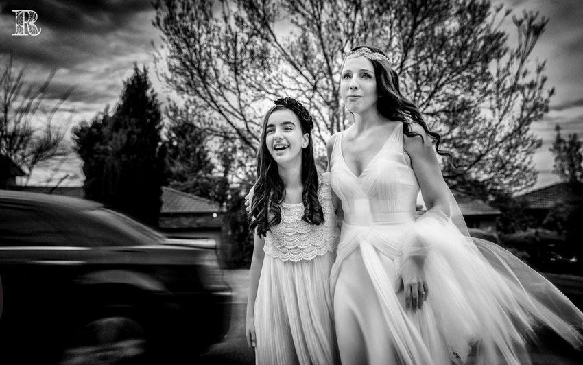 Rosa Wedding Photography Melbourne 2019 June FInal Full Size 97