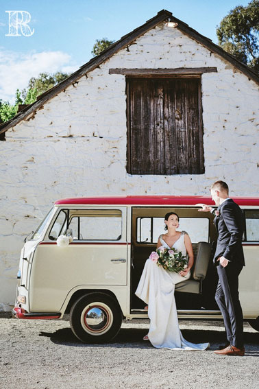 Rosa Wedding Photography Melbourne 2019 June FInal Full Size 98