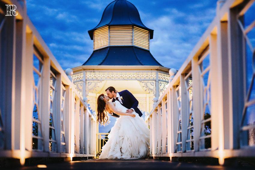 Rosa Wedding Photography Melbourne 2019 June FInal Full Size 99
