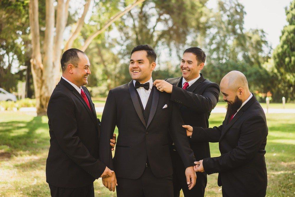 Werribee Mansion Wedding Photos Werribee Mansion Receptions Wedding Photographer Photography 008