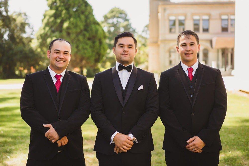 Werribee Mansion Wedding Photos Werribee Mansion Receptions Wedding Photographer Photography 011