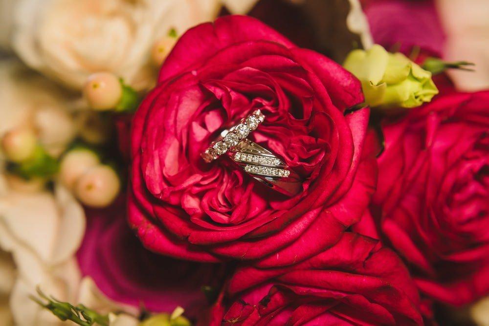 Werribee Mansion Wedding Photos Werribee Mansion Receptions Wedding Photographer Photography 024