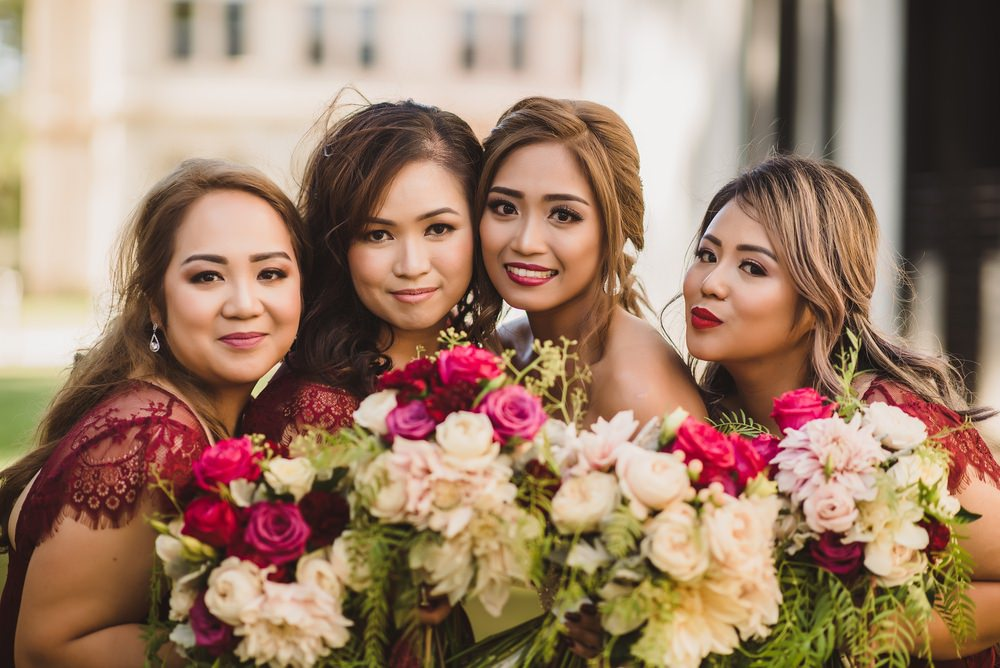 Werribee Mansion Wedding Photos Werribee Mansion Receptions Wedding Photographer Photography 032
