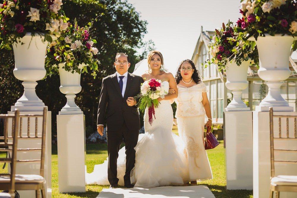 Werribee Mansion Wedding Photos Werribee Mansion Receptions Wedding Photographer Photography 038
