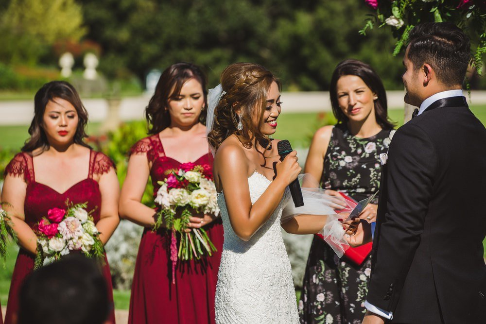 Werribee Mansion Wedding Photos Werribee Mansion Receptions Wedding Photographer Photography 041