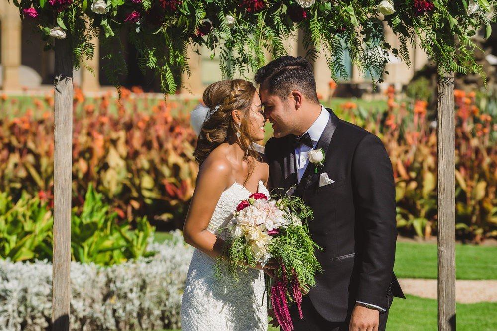 Werribee Mansion Wedding Photos Werribee Mansion Receptions Wedding Photographer Photography 047