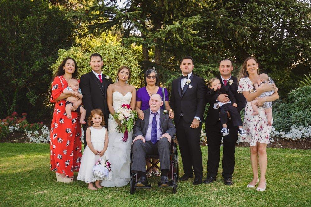 Werribee Mansion Wedding Photos Werribee Mansion Receptions Wedding Photographer Photography 053
