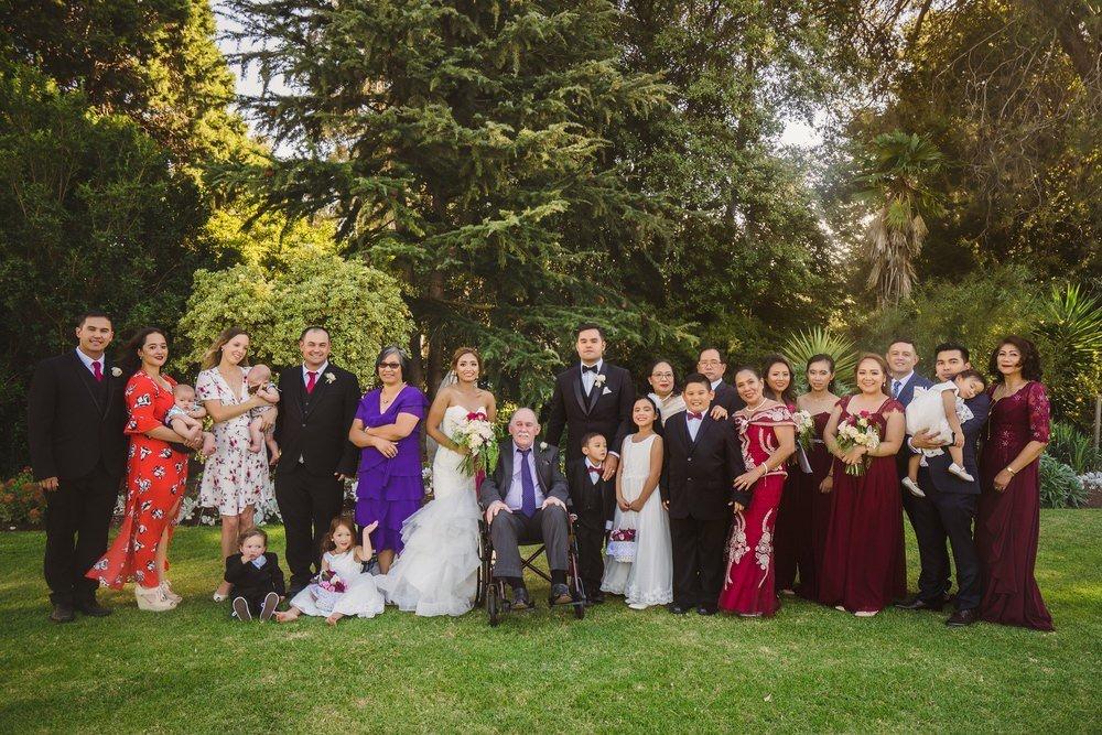 Werribee Mansion Wedding Photos Werribee Mansion Receptions Wedding Photographer Photography 054