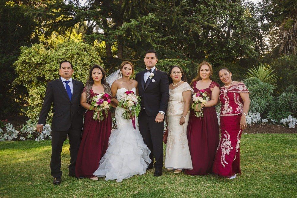 Werribee Mansion Wedding Photos Werribee Mansion Receptions Wedding Photographer Photography 056
