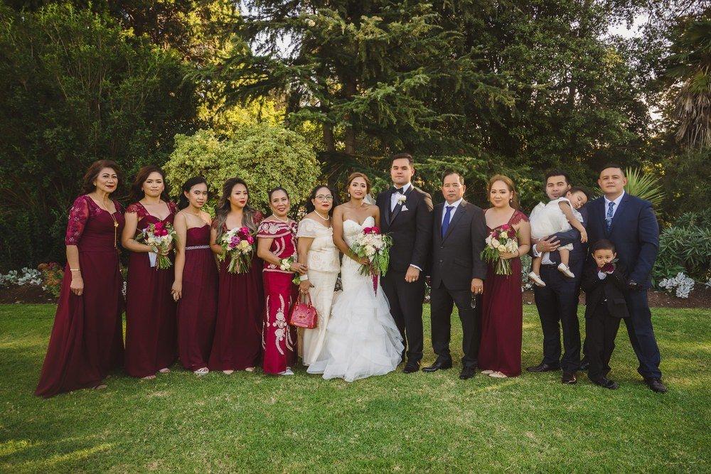 Werribee Mansion Wedding Photos Werribee Mansion Receptions Wedding Photographer Photography 057