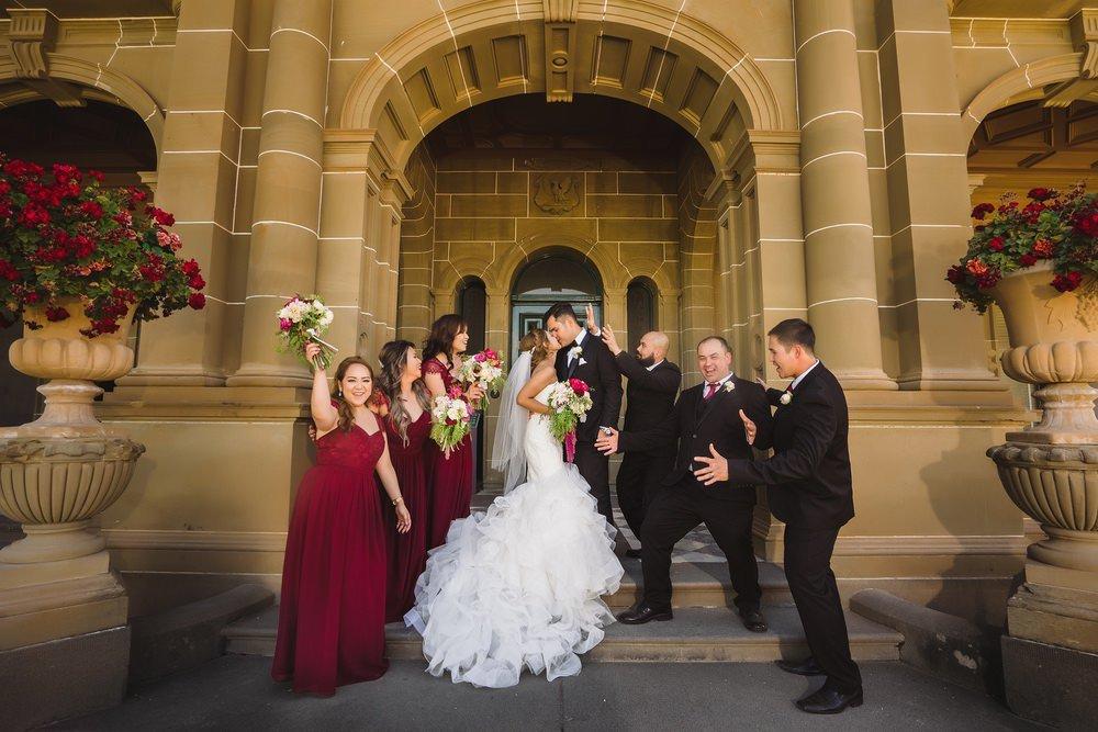 Werribee Mansion Wedding Photos Werribee Mansion Receptions Wedding Photographer Photography 061