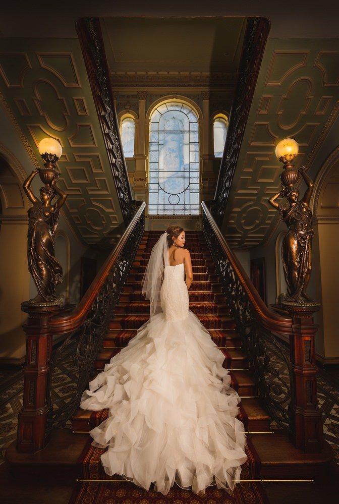 Werribee Mansion Wedding Photos Werribee Mansion Receptions Wedding Photographer Photography 062