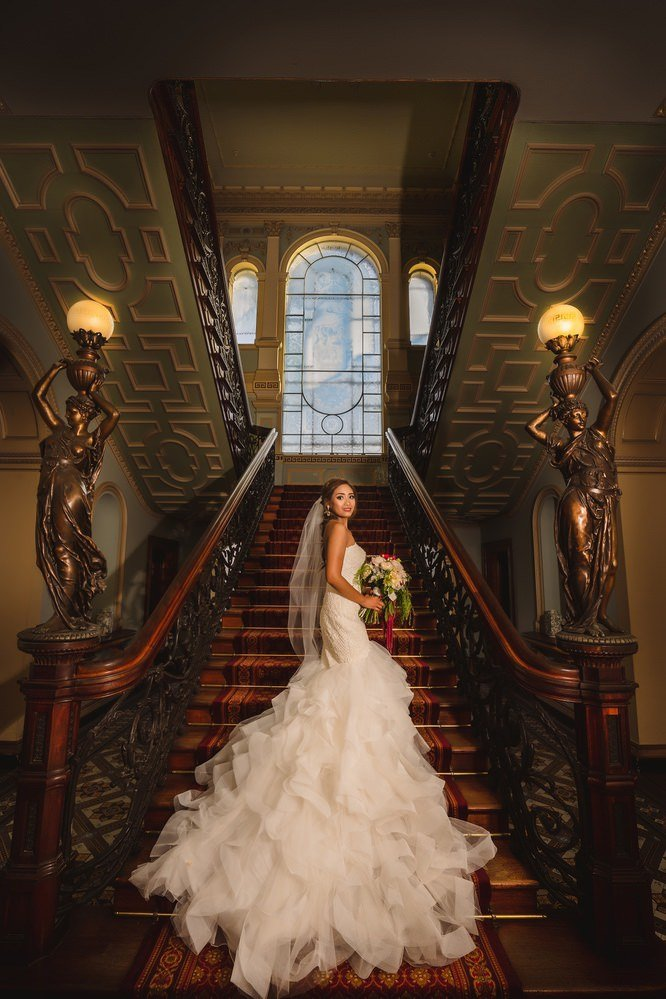 Werribee Mansion Wedding Photos Werribee Mansion Receptions Wedding Photographer Photography 063