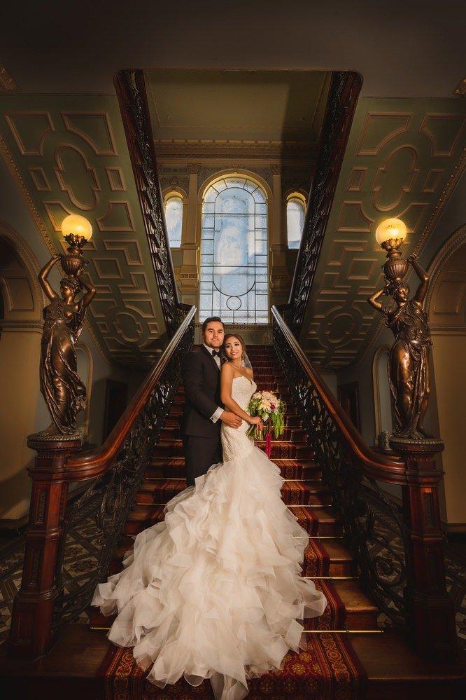 Werribee Mansion Wedding Photos Werribee Mansion Receptions Wedding Photographer Photography 064
