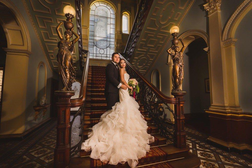 Werribee Mansion Wedding Photos Werribee Mansion Receptions Wedding Photographer Photography 065