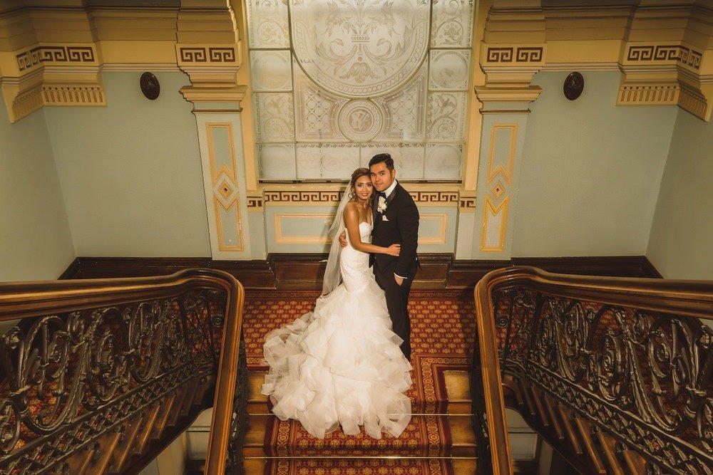 Werribee Mansion Wedding Photos Werribee Mansion Receptions Wedding Photographer Photography 066