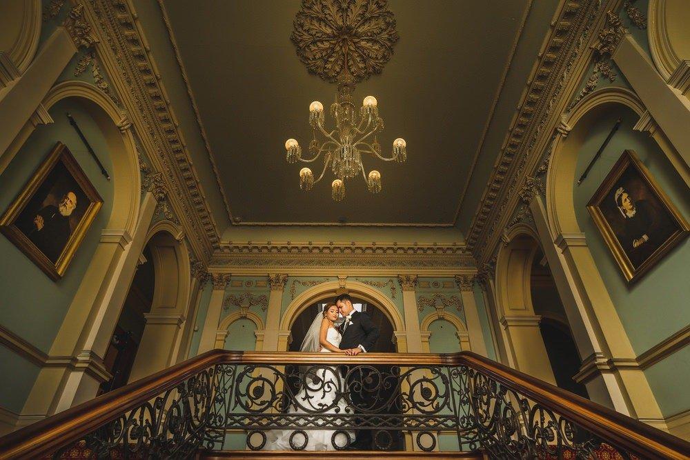 Werribee Mansion Wedding Photos Werribee Mansion Receptions Wedding Photographer Photography 068