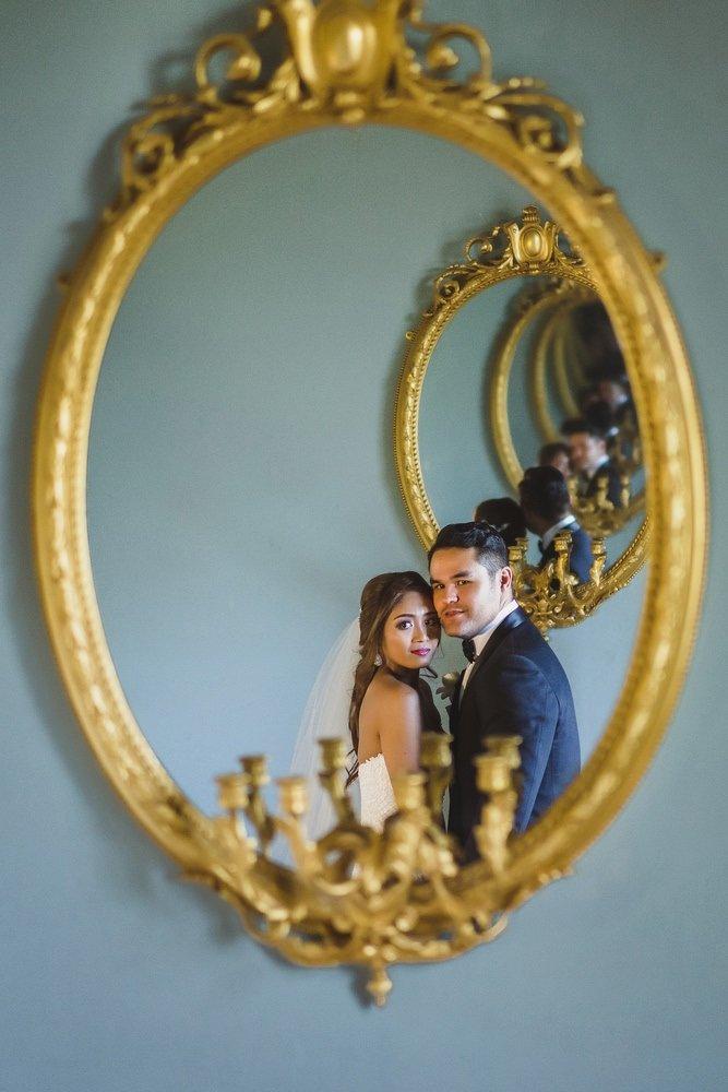 Werribee Mansion Wedding Photos Werribee Mansion Receptions Wedding Photographer Photography 069