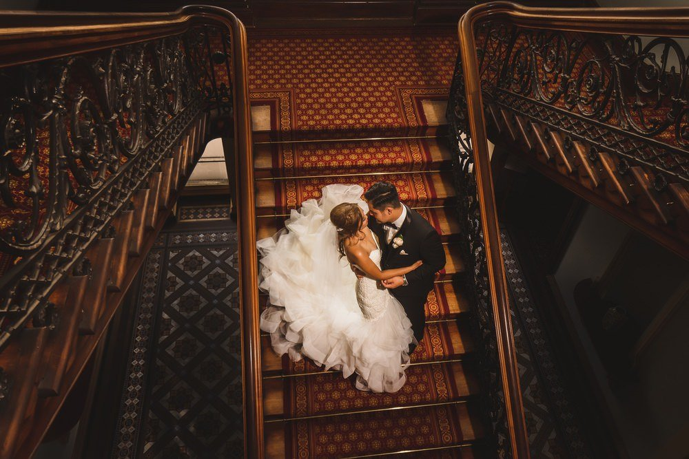 Werribee Mansion Wedding Photos Werribee Mansion Receptions Wedding Photographer Photography 070