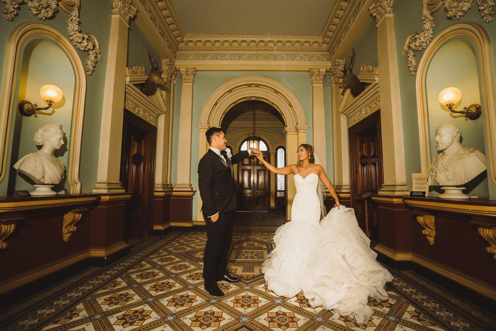 Werribee Mansion Wedding Photos Werribee Mansion Receptions Wedding Photographer Photography 072
